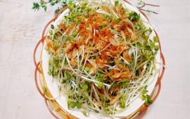 giam-can-ngon-mieng-voi-salad-rau-mam