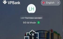 tp-bank-va-vp-bank-da-khoi-phuc-lai-he-thong-sau-su-co-dien-cua-telehouse
