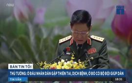 thu-tuong-ban-hanh-chu-chuong-o-dau-co-nhan-dan-gap-nan-o-do-co-bo-doi-giup-dan