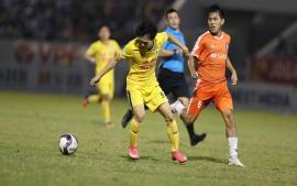 vong-dau-phan-dinh-v-league-2021