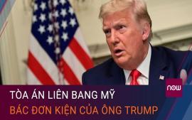 16-cong-to-vien-cua-my-phan-doi-dieu-tra-gian-lan-truoc-khi-kiem-phieu-xong
