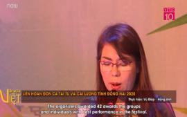 lien-hoan-don-ca-tai-tu-va-cai-luong-tinh-dong-nai-2020