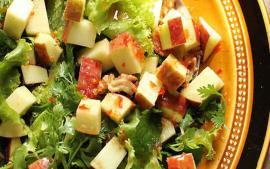 cach-lam-mon-salad-tao-khai-vi-hoan-hao-cho-bua-an