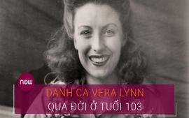 vera-lynn-danh-ca-nguoi-anh-da-qua-doi-tai-nha-rieng-o-tuoi-103