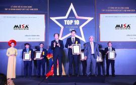 hon-80-top-10-doanh-nghiep-cntt-viet-nam2020-ap-dung-cong-nghe-40