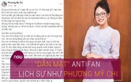 pha-dan-mat-antifan-di-vao-long-nguoi-cua-phuong-my-chi-khi-bi-boi-nho-danh-du