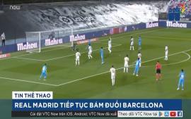 real-madrid-tiep-tuc-duoi-sat-nut-barcelona