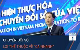 chuyen-doi-so-co-loi-the-thuoc-ve-ca-nhanh
