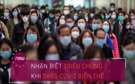 nhan-biet-trieu-chung-khi-nhiem-sars-cov-2-bien-the