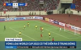 vong-loai-world-cup-2020-co-the-dien-ra-tai-trung-dong
