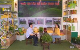 thai-nguyen-dua-san-pham-nong-san-chu-luc-vao-chuong-trinh-ocop