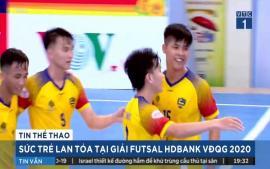 suc-tre-lan-toa-tai-giai-futsal