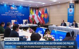 asean-can-hanh-dong-manh-me-hon-de-tang-quyen-nang-cho-phu-nu