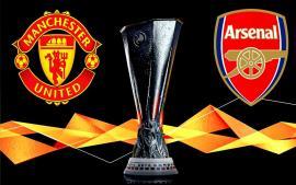 man-united-va-arsenal-quyet-tam-de-bong-da-anh-thong-tri-cup-chau-au