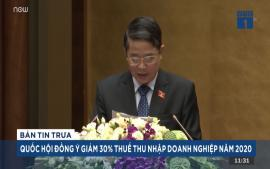 quoc-hoi-dong-y-giam-30-thue-cho-doanh-nghiep-do-anh-huong-cua-dich-covid-19