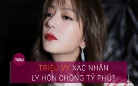 su-that-cau-chuyen-trieu-vy-xac-nhan-ly-hon-voi-chong-ty-phu