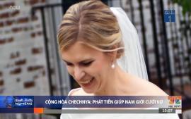cong-hoa-chechnya-phat-tien-giup-nam-gioi-cuoi-vo