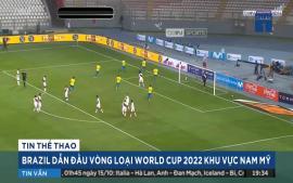 brazil-dan-dau-vong-loai-world-cup-2022-khu-vuc-nam-my