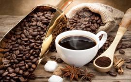 dac-san-cafe-cua-nguoi-viet