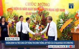 khang-dinh-vai-tro-cung-cap-thong-tin-chinh-thong-kip-thoi-cua-co-quan-bao-chi-chinh-phu